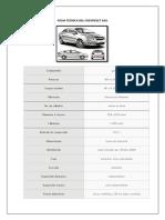 Fichas Tecnicas de vehiculos.pdf
