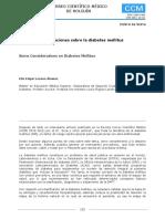 4.-ALGUNAS CONSIDERACIONES SOBRE LA DIABETES.pdf