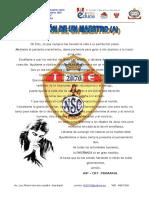 ORACION DEL DOCENTE.doc