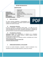 INFOME PSICOEDUCATIVO TADI.docx