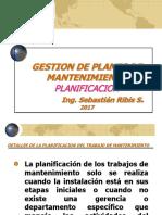 3-planificacion2013