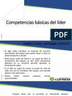 6Competencias basicas del líder.pdf