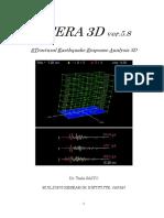 STERA3D_user_manual.pdf