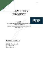 icbse.com-5513 (1).pdf