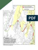 19-2010 Map