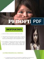 PEDOFILIA.pptx