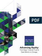 Advancing Equity 2019_FINALBOOK