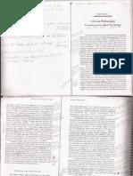 texto-nobles-filosofia.pdf