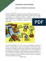 01 Resumo Introdução à Segurança com Eletricidade.docx