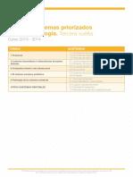 PRIORIZACIONES_TM_13.pdf