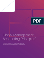 global-management-accounting-principles