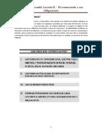 MODULO-II_Obligaciones_de_los_comerciantes.pdf