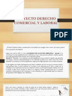 PROYECTO PARTE 3 derecho comercial y laboral.pptx