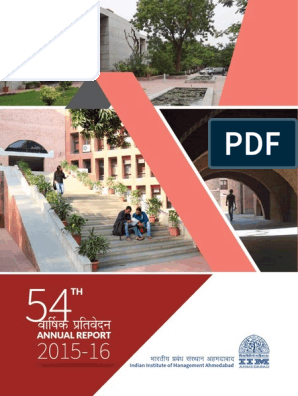 19 Annualreport 2015 16 Economies Business