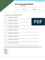 GP3_Guia_seres_vivos.pdf