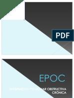 EPOCfinal