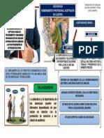 ETICA TRABAJO.pdf