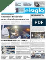 Edicion Impresa 11-06-2019