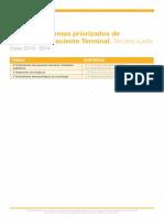 PRIORIZACIONES_ON_13.pdf