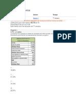 parcial administracion financiera.docx