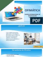 OFIMATICA-..