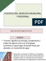 Fuentes-del-D.-Munic-y-Regional.pptx