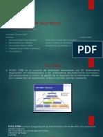 Estandaresdeseguridadinformatica 150924012134 Lva1 App6892