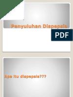 242822177-Penyuluhan-Dispepsia.pptx