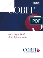 COBIT5 Seguridad de la Información.pdf