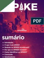 cms_files_47670_1521744347e-book_spike_s