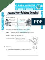 Ficha-Asociacion-de-Palabras-Ejemplos-para-Cuarto-de-Primaria.doc