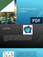 COMUNICACIÓN GLOBAL.pptx