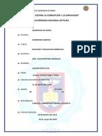 LABORATORIO BIOLOGIA Nº-02 (1) (2).docx