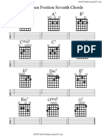 OpenPositionSeventhChords.pdf