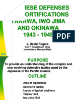 Japanese Island Defenses 1943-45.pdf