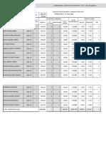 liquidacion semanal 2 (1).xlsx