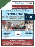 i4.pdf