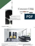 PDF BTS Dossier Cinna