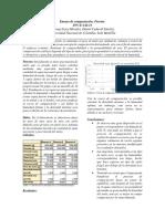 Ensayo proctor modificado.pdf