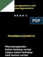 7. Farmakogenomik farmakogenetik.ppt