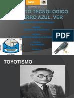 ingguzmansampayotoyotismo-140824201507-phpapp01