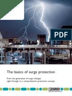 5131327 Tt Basics Surge Protection En