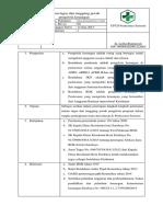kupdf.net_49-sop-uraian-tugas-dan-tanggung-jawab-pengelola-keuangan.pdf