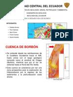 Cuenca de Borbón