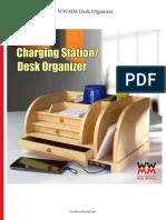 WWMM Desk Organizer.pdf