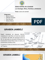 Cuenca Jambelii