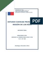 analisis cuenca rio valdivia.pdf