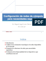 208765365-Redes.pdf