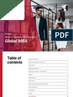 lsbf_brochure_global_mba__1_.pdf