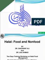 02-6-12 Halal Food Presentation